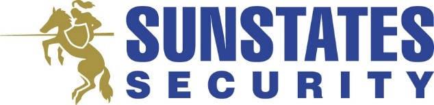 Professional Security Officers, Security Guard Services